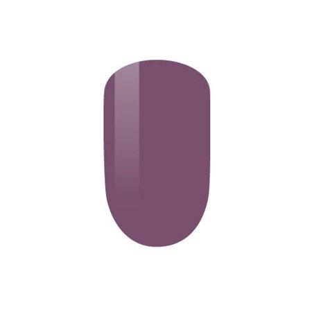 LeChat Perfect Match Modern Muse Collection Gel Polish + Nail Lacquer - Modern Lacquer