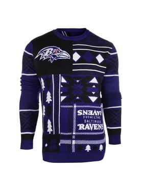 256e1c148 Product Image Baltimore Ravens Men s NFL