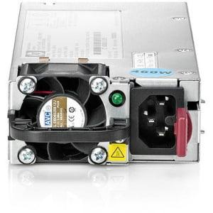 HP Proprietary Power Supply