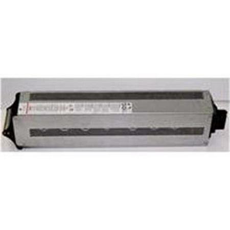 schneider electric it usa sybtu1-plpsymmetra px battery unit