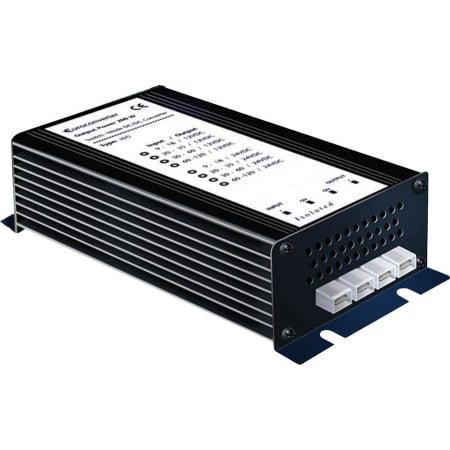 Samlex - IDC-100C-12 - 30-60-12.5V Converter, 8A