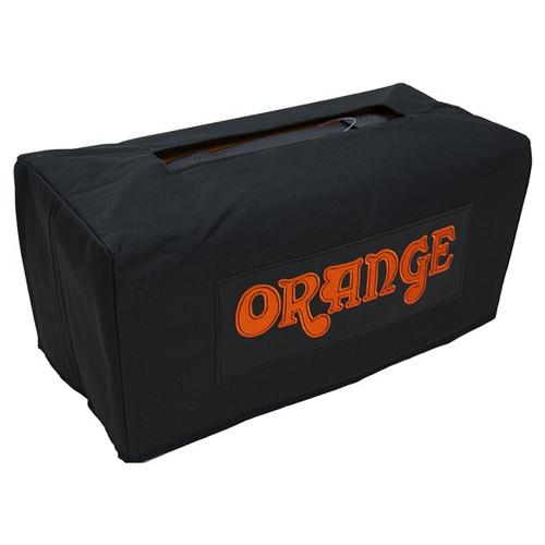 Orange Amplification OR15 Guitar Amplifier Head Cover