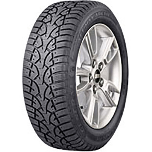 What Time Does Discount Tire Close >> General Altimax Arctic 225/65R17 Tire 102Q - Walmart.com