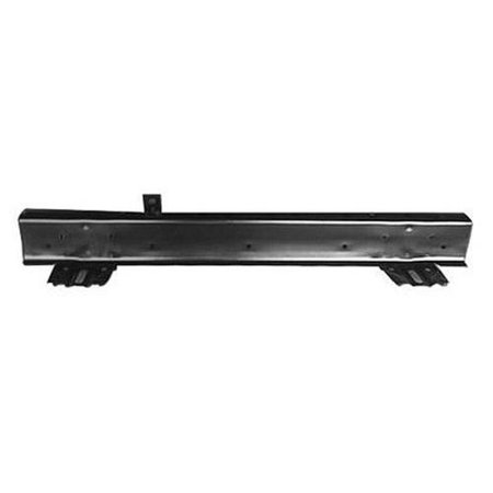 SU1225138 CAPA Front Radiator Support for 05-09 Subaru Legacy, Outback