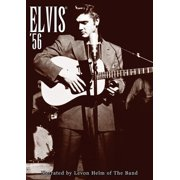 Elvis '56 ( (DVD)) by