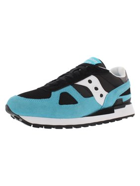 ee5f18b7 Product Image Saucony Shadow Original Running Men's Shoes Size 8