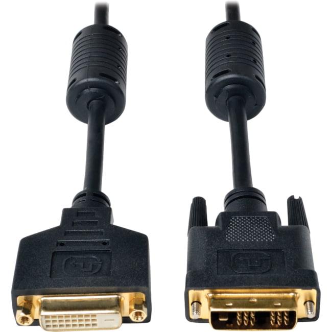 Tripp Lite P562 006 SL DVI Single Link Extension Cable