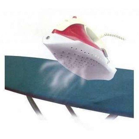 FREEDco Iron Shoe, Safely Iron Your Clothes Without (Best Way To Iron Clothes Without An Iron)