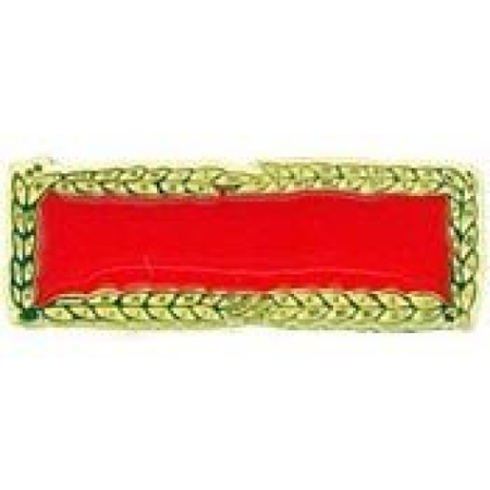 United States Award Ribbon Pin - US Army Meritorious Unit Commendation