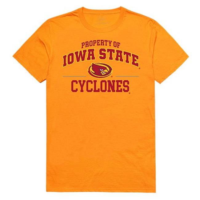 W Republic Apparel 517-125-329-05 Iowa State University Property ... cb14f97ba9eb