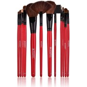 Brow Shaping Set 3PC by ecotools #12