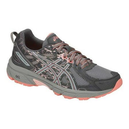 ASICS Asics Womens Gel Venture 6 Running Athletic from Walmart | People