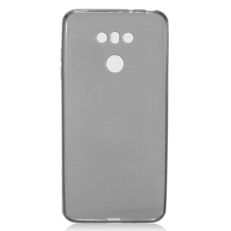 check out d2b73 c8e74 LG G6 case, by Insten Ultra Thin TPU Rubber Candy Skin Gel Back Case ...