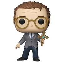 Product Image FUNKO POP! TELEVISION  Buffy 20th - Giles 42f31b4ce