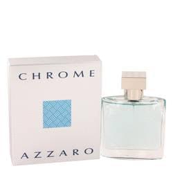 Azzaro 1.7 oz Eau De Toilette Spray Cologne for Men