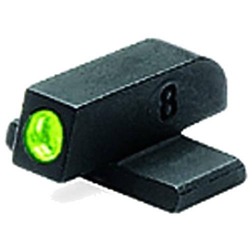 Meprolight Tru Dot Night Sight Front Sight, Sig #6 Height