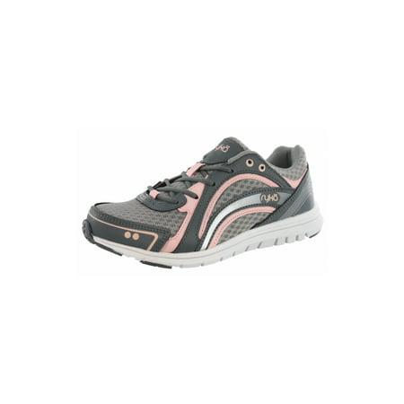 Ryka Women's Aries Wide Width Walking Shoes