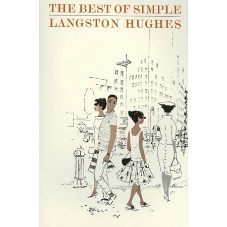 The Best of Simple : Stories