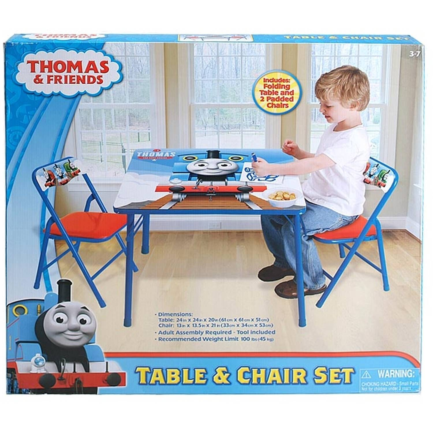 Thomas And Friends Table Train Set u0026 Uncategorized Thomas The Train ... Thomas And Friends Table Train Set Uncategorized Thomas The Train  sc 1 st  Best Image Engine & Inspiring Activity Table Train Set Photos - Best Image Engine ...