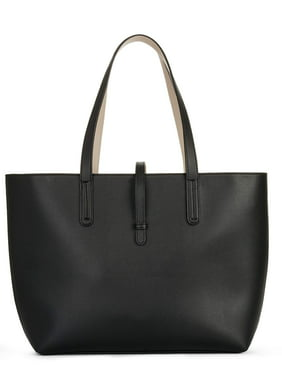 1514b448a9fb Product Image Time and Tru Leigh Tote