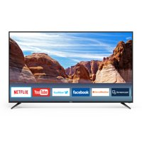 Seiki SC-70UK850N 70-inch Class 4K Ultra HD Smart LED TV