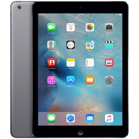 apple ipad air 16gb wifi. Black Bedroom Furniture Sets. Home Design Ideas