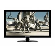 """Sceptre 27"""" 1920x1080 VGA HDMI 75hz 5ms HD LCD Monitor - E275W-1920"""