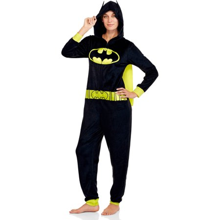Adult Batman Print Onesie - Womens Clothing Sale, Womens Fashion, Cheap Clothes Online Miss Rebel Find this Pin and more on Rin by Michelle Sherrill. Crazy Girls Womens Superman Batman Logo Print Ladies Hoody Jumpsuit Batman): Superman Batman Logo Printed Jumpsuit All in One Onesie Superman Onesie cm (Approx.