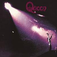 Queen - Queen - Vinyl