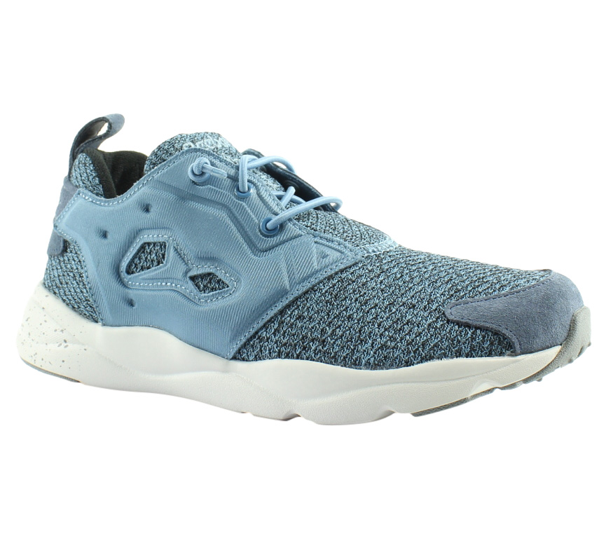 Reebok Furylite GW Multi-Color Running, Cross Training Mens Athletic Shoes Size 6 New by Reebok