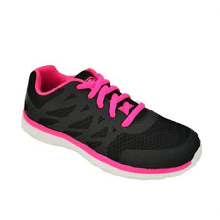 Athletic Shoes Online - Athletic Works Lightweight Knit Athletic Shoe