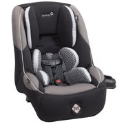 Safety 1st Guide 65 Convertible Car Seat, Chambers - Walmart.com