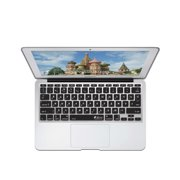 "KB Covers Russian Keyboard Cover for MacBook Air 11"" (RUS-M11-CB-2)"
