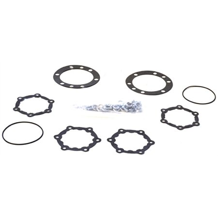 Warn Premium Manual Hub Service Kit for Dodge, Ford