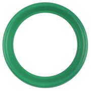 Rubberfab Antimicrobial Gasket, 42RXPX-AM-075