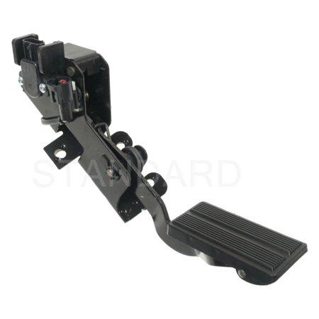 Standard APS102 Accelerator Pedal Position Sensor