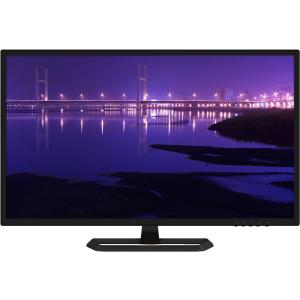 "Planar PXL3280W 32"" LED LCD Monitor - 16:9 - 8 ms - 2560 ..."