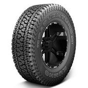 Kumho Road Venture AT51 All-Terrain Tire - 235/75R15 109T