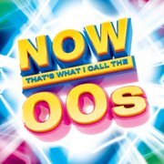 Now The 00s (Various Artists)