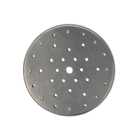 Canner Rack - Presto 85360  Canner Rack - 8 Inch Diameter