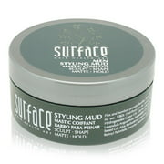 Surface Men Mud 2.25oz