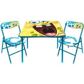 Gener8 Barnyard Table /& Chairs GS75044