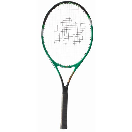 MacGregor® Recreational Tennis Racquet 27