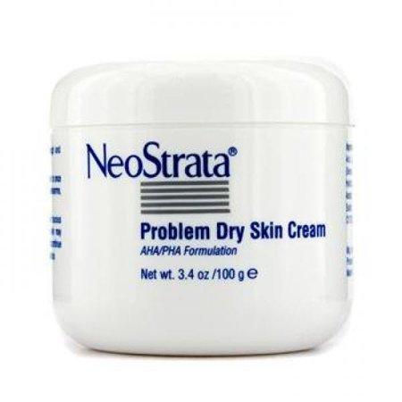 NeoStrata Problem Dry Skin Cream,3 4 oz