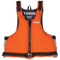 LIVERY Paddle Vest Youth