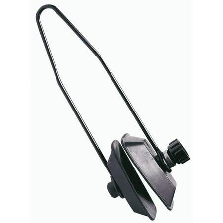 Attwood 16207-2 Universal Outboard Motor Flusher, Rectangular