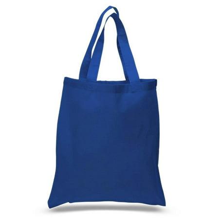 724c7cd3609e Set of 12- Diaper Bag Eco Friendly 100% Cotton Tote Bag Shopping Bag ...