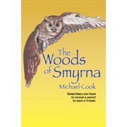 The Woods of Smyrna - eBook