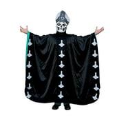 Ghost Papa II Robe Adult Costume