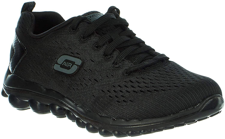 Skech Air 2.0 Run High Fashion Sneaker